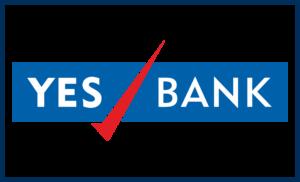 Yes Bank Logo
